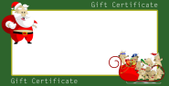 46 Customize Our Free Christmas Gift Card Template Microsoft Word Maker with Christmas Gift Card Template Microsoft Word