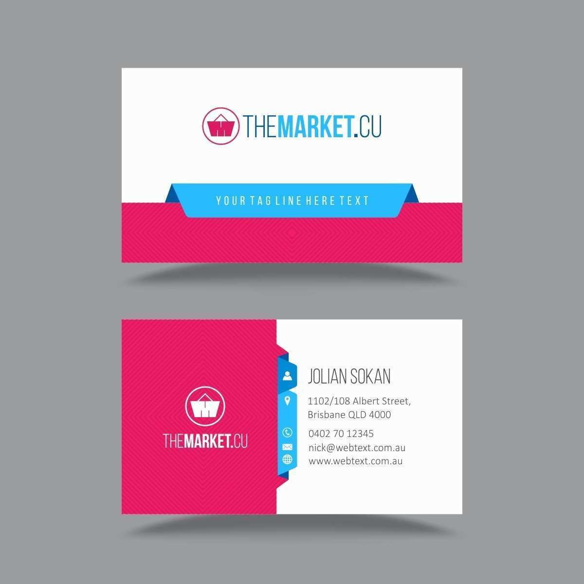 46 Format American Psycho Business Card Template Word Photo by American Psycho Business Card Template Word