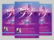 46 Free Celebration Flyer Template Download for Celebration Flyer Template