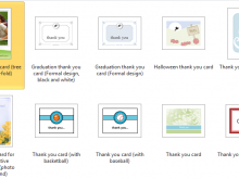 46 Free Greeting Card Format In Word in Photoshop with Greeting Card Format In Word
