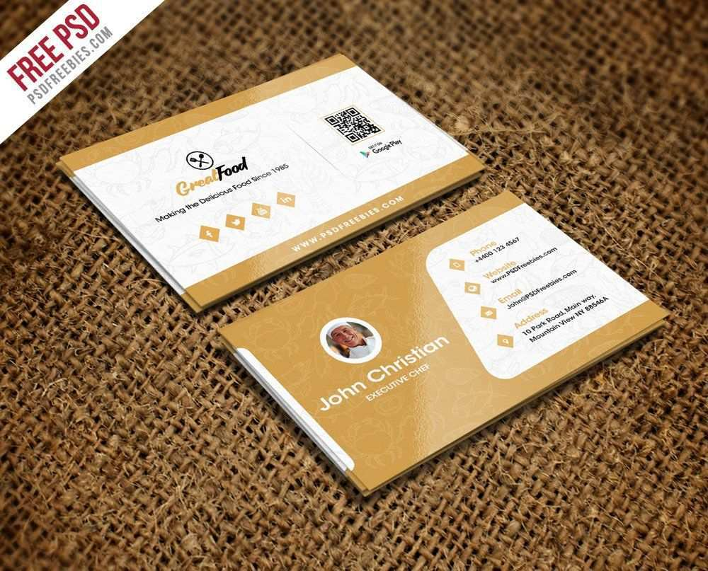 21 Free How To Make A Business Card Template In Photoshop In Christian Business Cards Templates Free