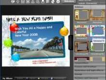 46 Free Printable Birthday Card Maker Game in Word for Birthday Card Maker Game