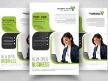 46 Free Printable Business Flyer Ad Template Layouts for Business Flyer Ad Template