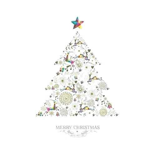 46 Free Printable Christmas Card Template Email Maker by Christmas Card Template Email