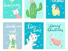 46 How To Create Christmas Card Template For Wife for Ms Word for Christmas Card Template For Wife