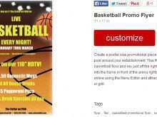 47 Adding Basketball Camp Flyer Template in Photoshop with Basketball Camp Flyer Template