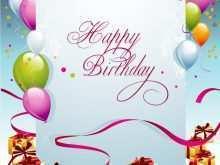 47 Adding Birthday Invitation Card Format In Word Photo for Birthday Invitation Card Format In Word