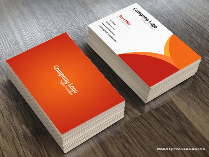 47 Adding Blank Business Card Template Photoshop Free Download Photo by Blank Business Card Template Photoshop Free Download