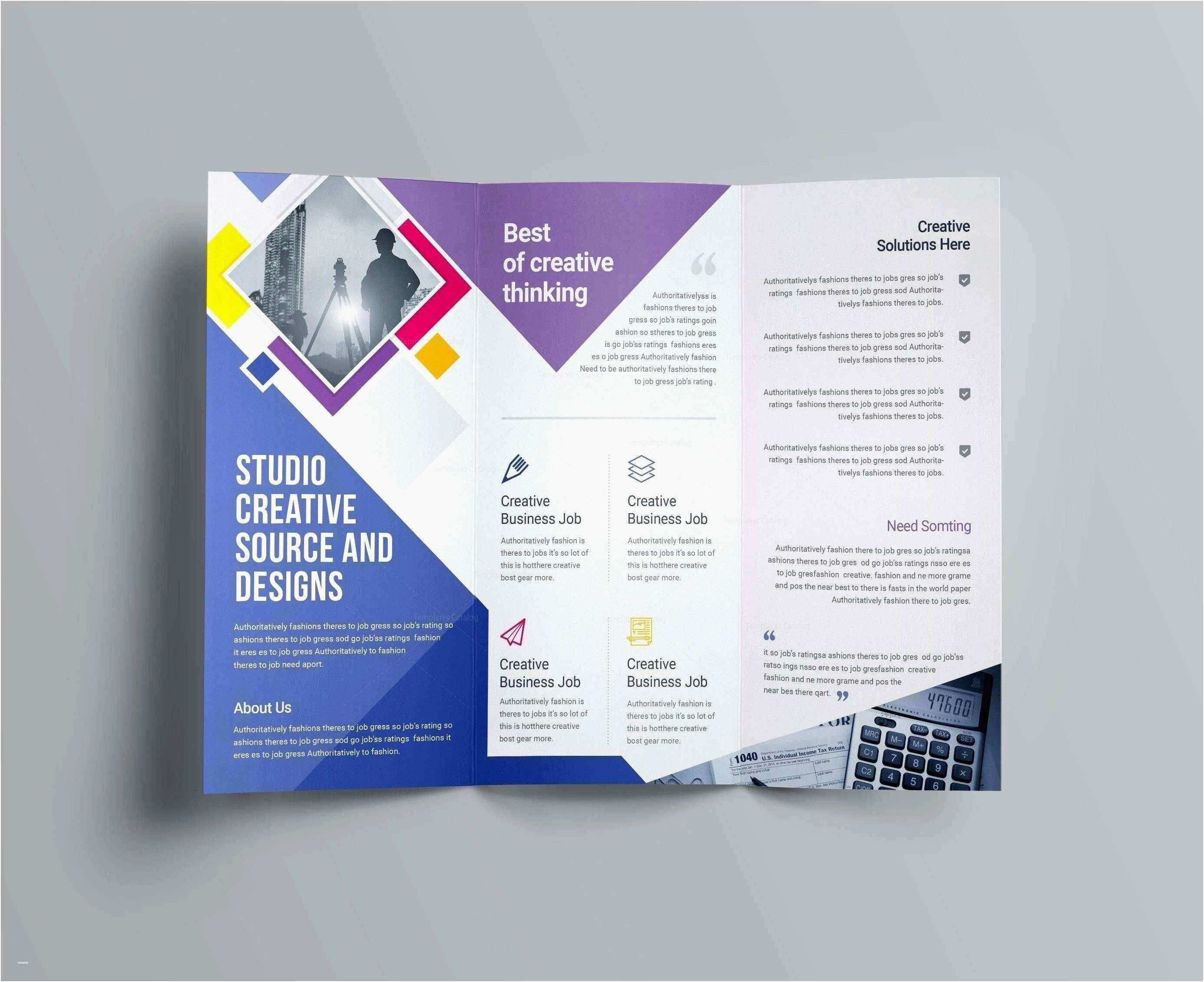 47 Adding Blank Vertical Business Card Template Microsoft Word Photo by Blank Vertical Business Card Template Microsoft Word