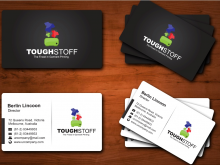 Business Card Design And Order Online