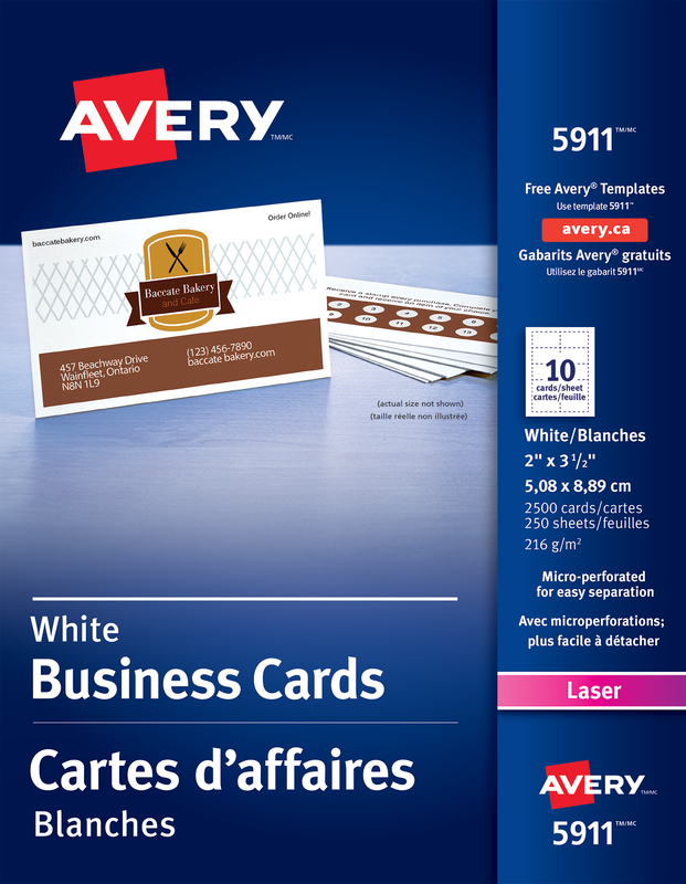 47 Best Avery Perforated Business Card Template Layouts with Avery Perforated Business Card Template