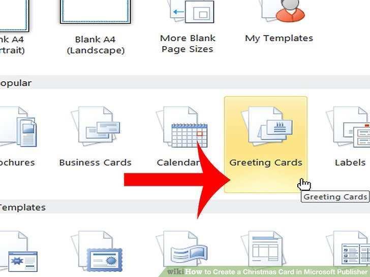47 Blank Christmas Card Templates Microsoft Publisher Download by Christmas Card Templates Microsoft Publisher