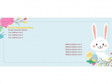 47 Blank Easter Card Templates Xbox in Word with Easter Card Templates Xbox