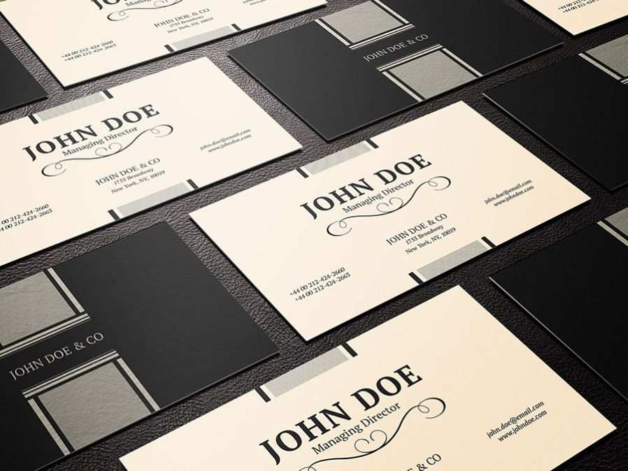47 Blank Name Card Template For Meeting for Ms Word for Name Card Template For Meeting