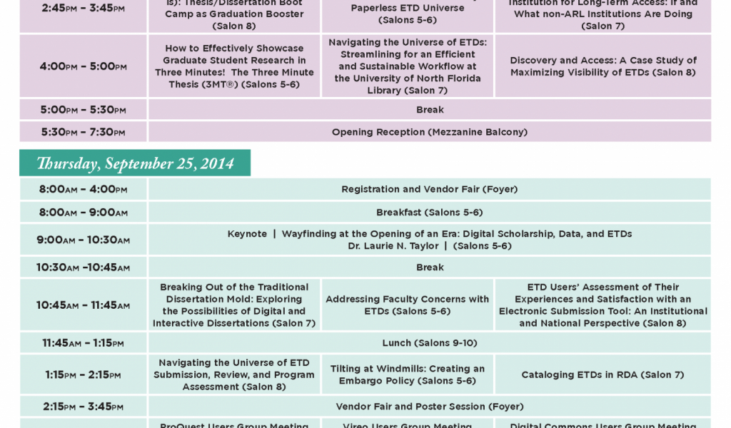 47 Create 5 Day Conference Agenda Template Download with 5 Day Conference Agenda Template