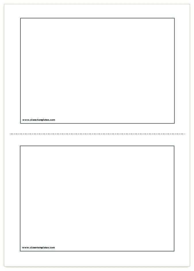 47 Creative 5 X 8 Index Card Template Word PSD File with 5 X 8 Index Card Template Word