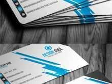 47 Creative Business Card Templates Australia Now for Business Card Templates Australia