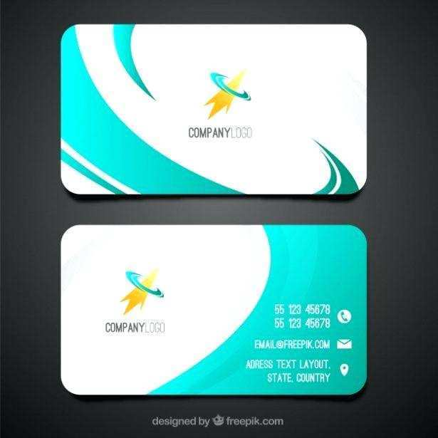 47 Customize 10 Up Business Card Template Word Templates for 10 Up Business Card Template Word