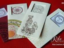 47 Customize Invitation Card Templates Sinhala Templates with Invitation Card Templates Sinhala