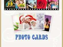 47 Format Christmas Card Template Insert Photo Download by Christmas Card Template Insert Photo