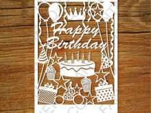 47 Format Happy B Day Card Templates Zambia in Word for Happy B Day Card Templates Zambia