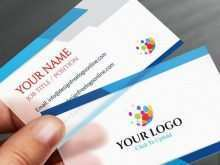 47 Free Printable Business Card Templates Online Free For Free for Business Card Templates Online Free
