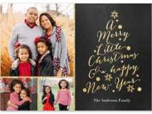 47 Online Christmas Card Templates Walgreens for Ms Word with Christmas Card Templates Walgreens