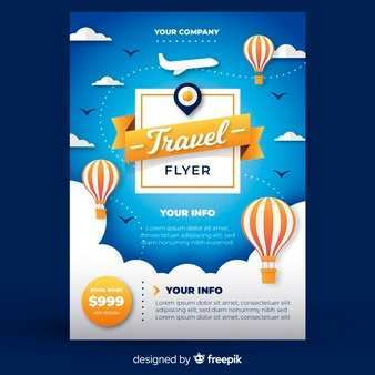 47 Online Shopping Trip Flyer Templates Formating by Shopping Trip Flyer Templates