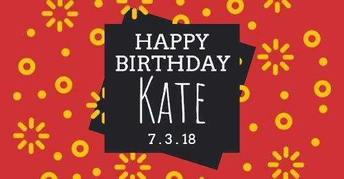 47 Printable 18Th Birthday Card Template Free in Word with 18Th Birthday Card Template Free