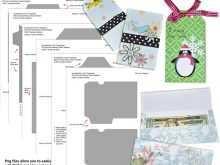 47 Printable Free Printable Gift Card Holder Template Templates for Free Printable Gift Card Holder Template