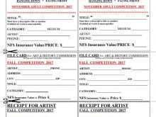 47 Report Artist Invoice Example With Stunning Design by Artist Invoice Example