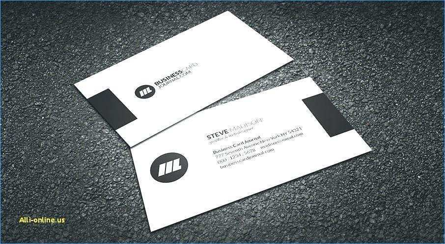 47 Report Avery Business Card Template 38871 Download with Avery Business Card Template 38871