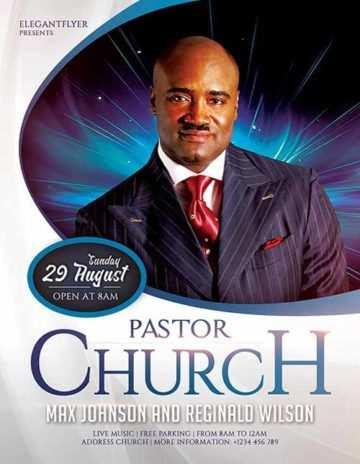 47 Standard Church Flyer Template Free Download in Photoshop with Church Flyer Template Free Download