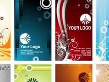 47 The Best Business Card Templates Publisher Now with Business Card Templates Publisher