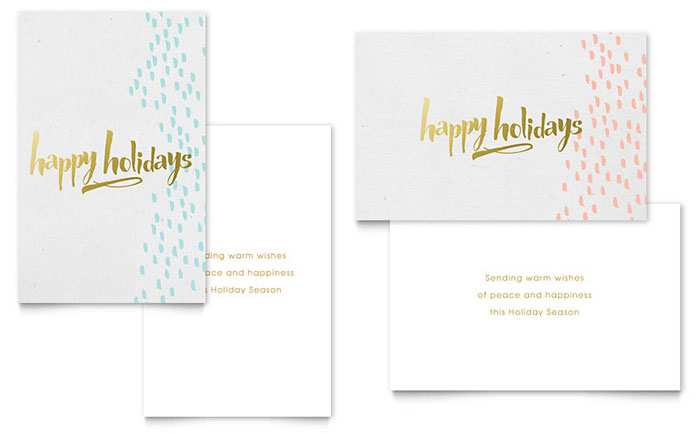 47 Visiting Birthday Card Template Pages Templates by Birthday Card Template Pages