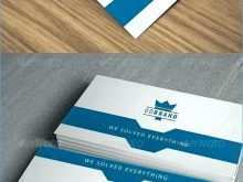 48 Adding Avery Business Card Template Margins Download for Avery Business Card Template Margins