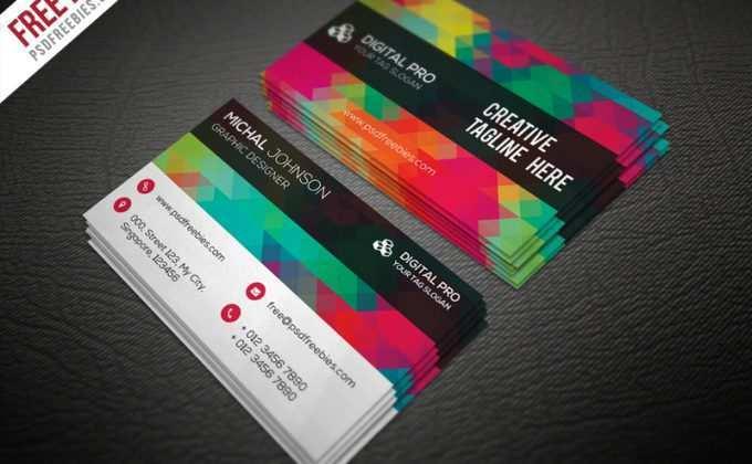 48 Adding Business Card Template Videographer Layouts for Business Card Template Videographer