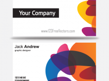 48 Adding Business Card Templates Png Templates by Business Card Templates Png