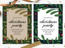 48 Adding Holiday Card Templates Etsy in Photoshop with Holiday Card Templates Etsy