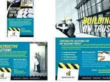 48 Best 1 3 Page Flyer Template Layouts by 1 3 Page Flyer Template
