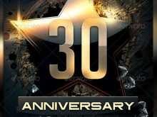 48 Best Birthday Invitation Flyer Template Templates for Birthday Invitation Flyer Template