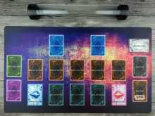 48 Best Card Zone Template Yugioh Formating by Card Zone Template Yugioh
