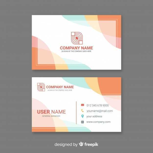 48 Blank Business Card Template Svg Now for Business Card Template Svg
