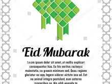 48 Blank Eid Card Templates Zambia Templates with Eid Card Templates Zambia