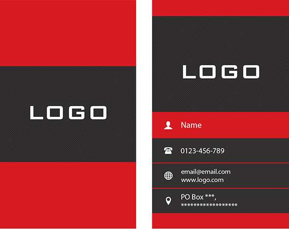 48 Business Card Templates In Psd Format Now for Business Card Templates In Psd Format