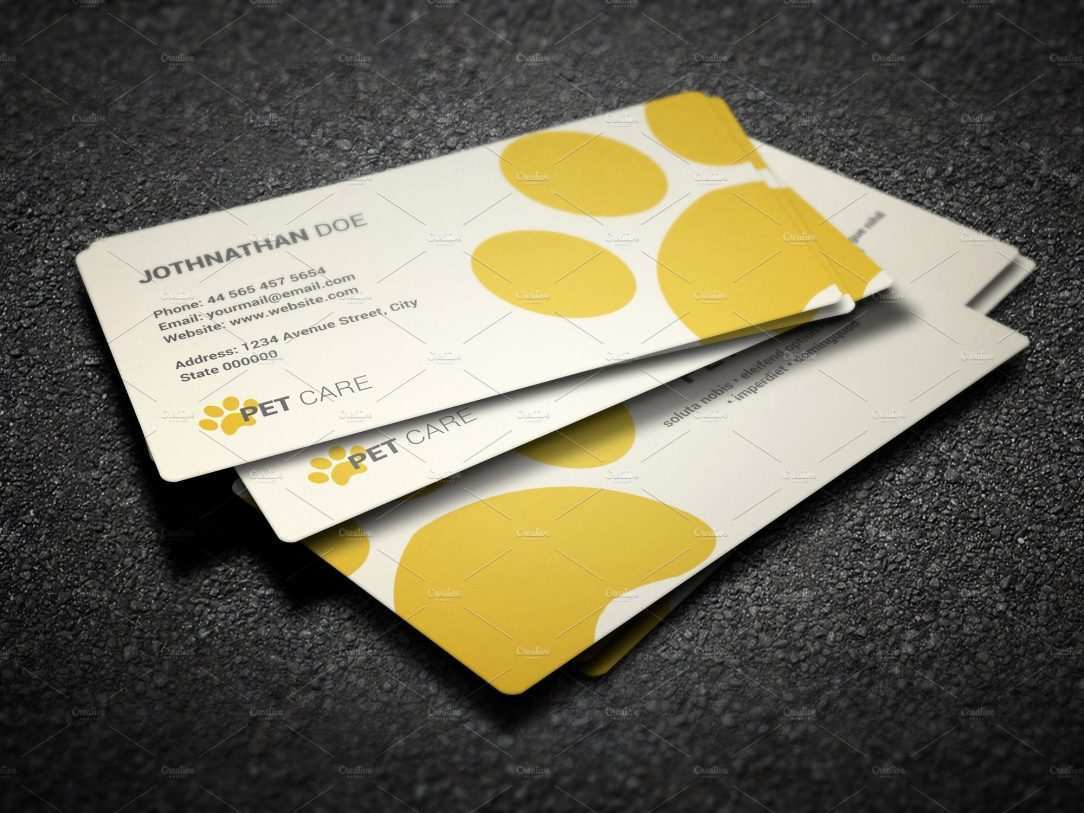 48 Create Iphone Business Card Template Free Download in Word with Iphone Business Card Template Free Download