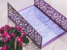 48 Creating Flower Card Templates Cdr Download for Flower Card Templates Cdr