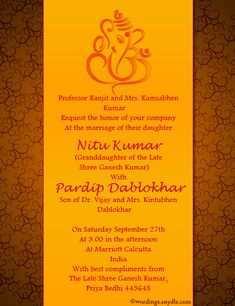 48 Creating Wedding Invitation Card Template Hindu Download By Wedding Invitation Card Template Hindu Cards Design Templates