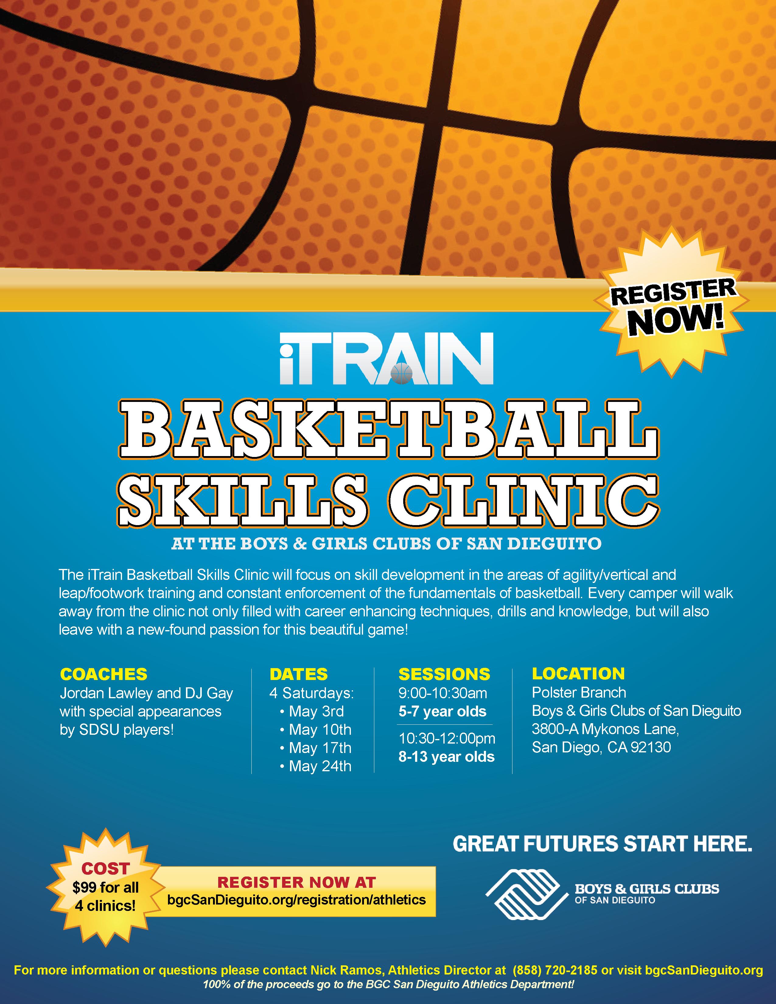 48 Creative Basketball Flyer Template Word Photo with Basketball Flyer Template Word