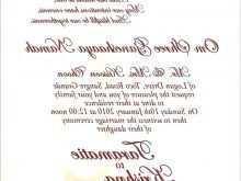 48 Customize Christian Wedding Card Templates Free Download Layouts for Christian Wedding Card Templates Free Download